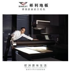 进口地板品牌、【强化地板招商】、强化地板图片
