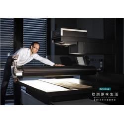 【复合地板】|强化地板品牌排行|强化地板十大品牌图片