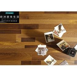 强化地板怎么样、强化地板品牌、彬利强化地板品牌图片