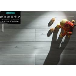 彬利进口地板花色、【强化地板品牌招商】、地板招商图片
