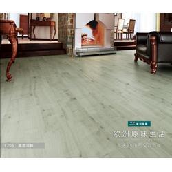 強化地板哪家好-強化地板-常州復合地板品牌圖片