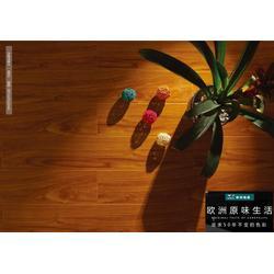【地板招商】_品牌地板哪家好_彬利地板品牌图片