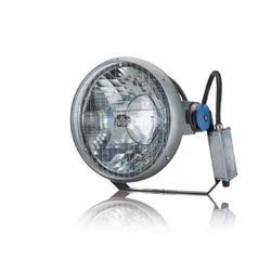 优质厂家首选希光照明|【投光灯】|天津静海投光灯图片