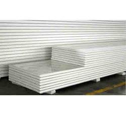 净化车间用板规格 净化车间用板 潍坊东冶钢构图片
