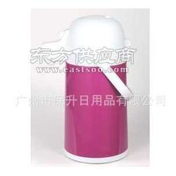保温壶厂家供应运动热水瓶图片