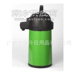 保温壶厂家供应高质量时尚热水瓶图片