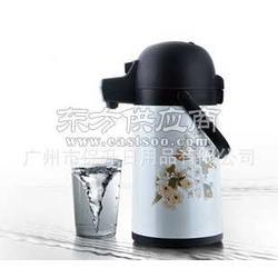 保温壶厂家供应高质量创意热水瓶图片