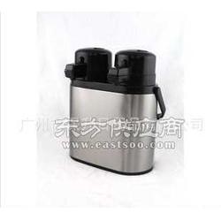 保温壶厂家供应新款双星热水瓶图片
