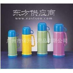 保温壶厂家供应家用热水保温瓶图片