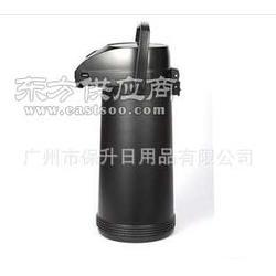 保温壶厂家供应各种玻璃胆保旅行温瓶图片