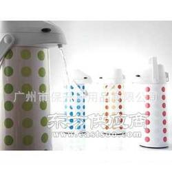 保温壶厂家供应各种高质量塑料热水瓶图片