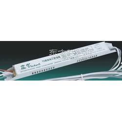 电子镇流器t5电子镇流器图片