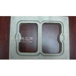 吸塑板生产-吸塑板材料-泓泰亚克力板图片