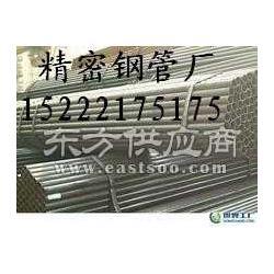 冷硬管-冷硬管优质图片