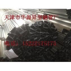 镀锌小面包管生产厂家图片