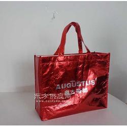 草莓购物袋交货迅速图片