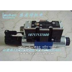 力士乐先导式减压阀ZDRK10VA5-1X/100YV图片