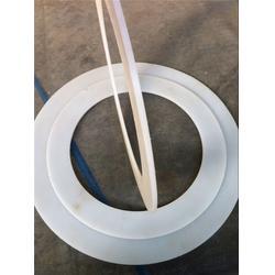 北流市高分子塑料异形件,高分子塑料异形件供应商,中硕橡塑图片