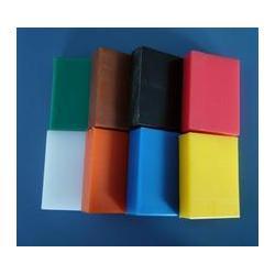 高分子聚乙烯板材山东宁津|高分子聚乙烯板材|中硕橡塑图片