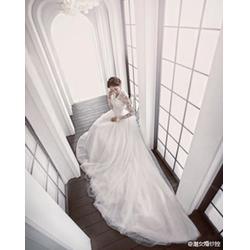 郑州婚纱定制售价_【婚纱定制门店】_婚纱定制图片