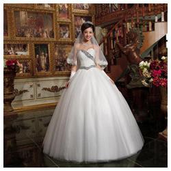郑州婚纱定售公司|【最新款婚纱定售】|婚纱定售图片