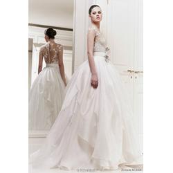 婚纱订做,郑州婚纱订做热线电话,洛阳婚纱订做商家图片