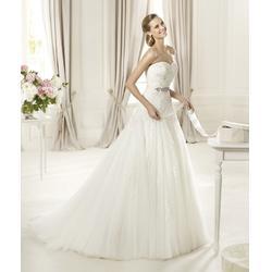 婚纱定制商家,婚纱定制,郑州婚纱定制信誉品牌图片