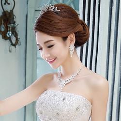 新娘礼服-郑州新娘礼服品牌专卖-新娘礼服便宜实惠图片