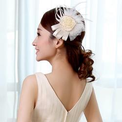 (婚纱礼服)婚纱礼服销售品牌-郑州婚纱礼服销售商家图片