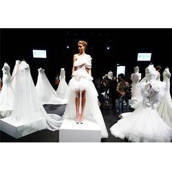 婚纱礼服实惠、婚纱礼服、郑州婚纱礼服定制图片