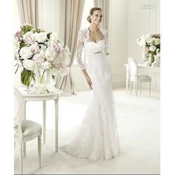 婚纱出租多少钱|郑州九月婚纱(在线咨询)|二七区婚纱出租图片