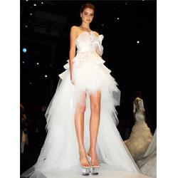 精美婚纱、精美婚纱郑州销售地址、精美婚纱服务商图片