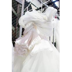 【婚纱礼服租售】、婚纱礼服租售电话、郑州婚纱礼服租售服务图片