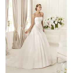 婚纱礼服,郑州婚纱礼服哪里定制,婚纱礼服定制品牌图片
