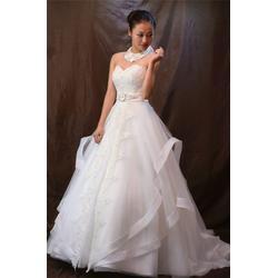 婚纱定制去哪里,郑州九月婚纱,济源婚纱定制图片