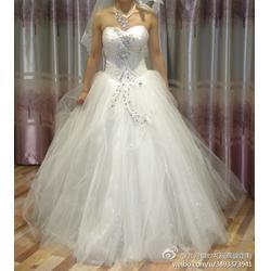 婚纱租赁,郑州九月婚纱礼服定制(已认证),二七区婚纱图片