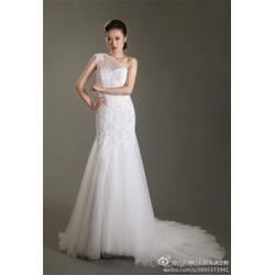 郑州定做婚纱、郑州九月婚纱(在线咨询)、河南定做婚纱图片
