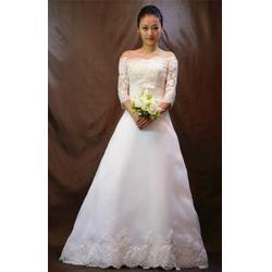 郑州婚纱处理|郑州九月婚纱礼服定制|二七区婚纱图片