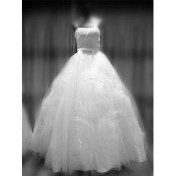 冬季婚纱定做,郑州九月婚纱礼服(已认证),济源婚纱定做图片