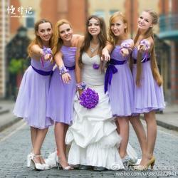 公司活动礼服出租,郑州九月婚纱(在线咨询),哪里租礼服出租图片