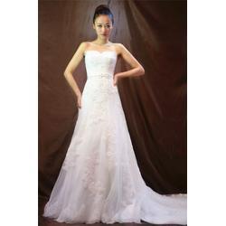 郑州九月婚纱(图),郑州卖婚纱礼服,中原区卖婚纱图片