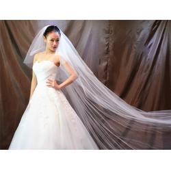 郑州九月婚纱礼服(图)_郑州高端卖婚纱店在哪里_中原路卖婚纱图片