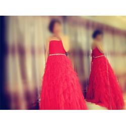 郑州九月婚纱礼服(图)、新娘敬酒礼服出租、二七区礼服出租图片