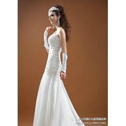郑州九月婚纱礼服(图)、出租婚纱礼服、郑州婚纱礼服图片