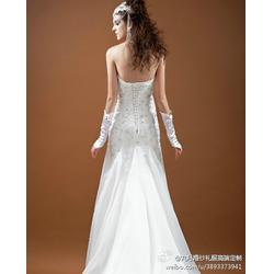 郑州九月婚纱(图)|高档婚纱出租|万达广场婚纱出租图片