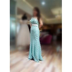 郑州九月婚纱(图)|女士礼服出租|哪里租礼服出租图片