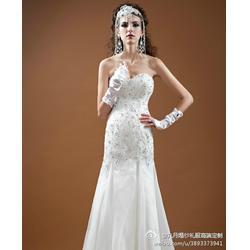 郑州九月婚纱定制(图),婚纱礼服特价,万达广场婚纱特价图片