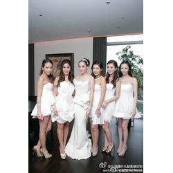 郑州量身定做婚纱、郑州九月婚纱(在线咨询)、驻马店定做婚纱图片