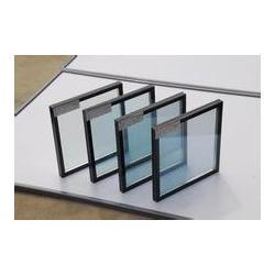 烟台钢化玻璃,丰颜建材钢化玻璃,钢化玻璃图片