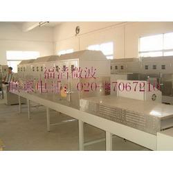 化工粉料干燥_广州化工粉料干燥_请找广州福滔微波品牌图片